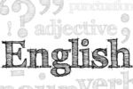 english-learning-whatsapp-best-group